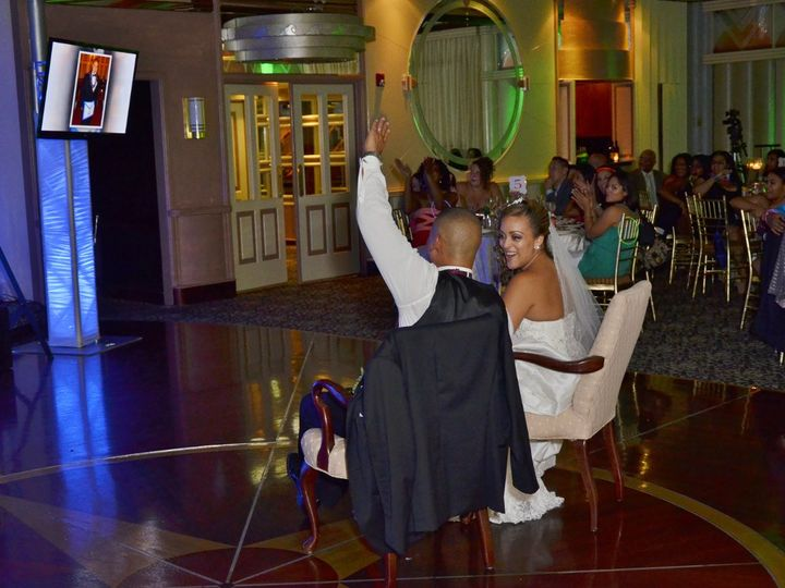 Tmx 1346825032030 PAP5347 Uniondale wedding dj