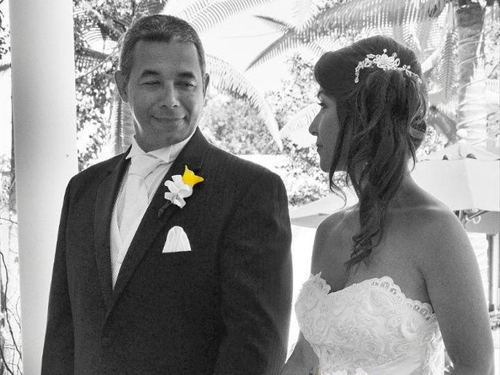 Tmx 1348592215829 PAP7161BW Uniondale wedding dj
