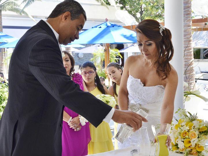 Tmx 1348592244929 PAP7171 Uniondale wedding dj