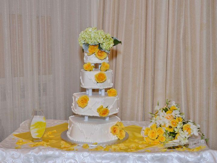 Tmx 1348598324499 PAP7232 Uniondale wedding dj
