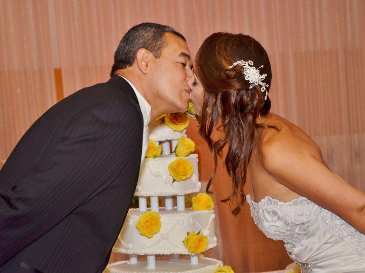 Tmx 1348598581910 PAP7513 Uniondale wedding dj