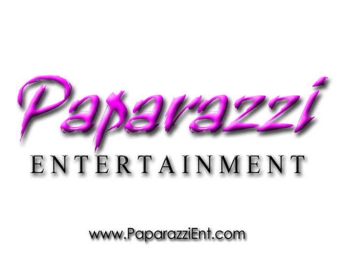 Tmx 1348598973689 PaparazziEntertainmentLogoForPlasmas Uniondale wedding dj