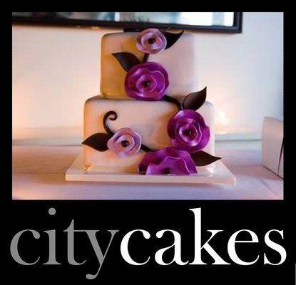 Citycakesweb