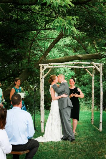 erin and chris curated wedding collection 0274