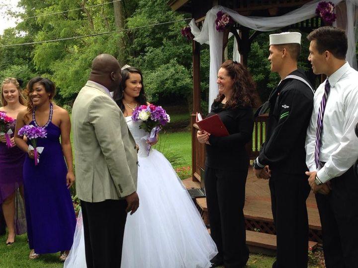 Tmx 1413570671176 Justicewed2 Holly wedding officiant