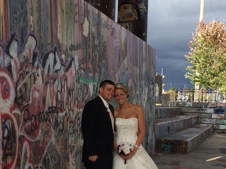 Tmx 1413570683023 Lukeerin Holly wedding officiant
