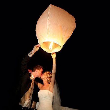 Tmx 1414618638513 Lumceremony Holly wedding officiant
