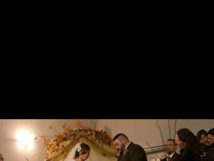 Tmx 1414967856922 Nadietreee Holly wedding officiant