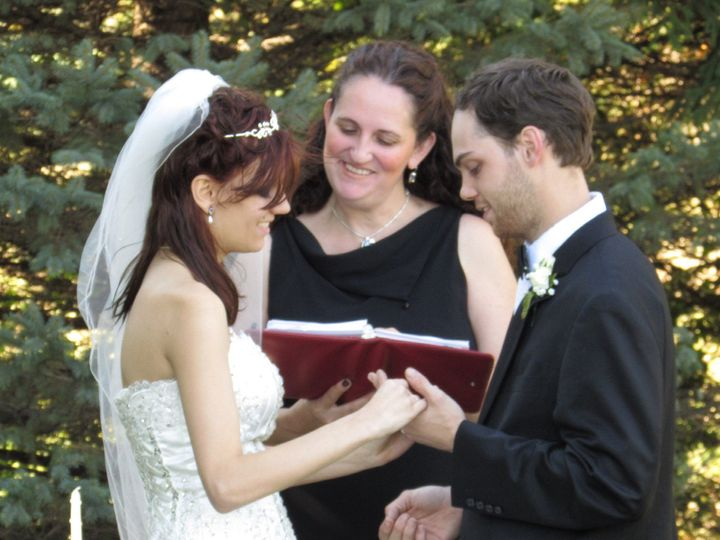 Tmx 1416700112012 Chriscasey3 Holly wedding officiant