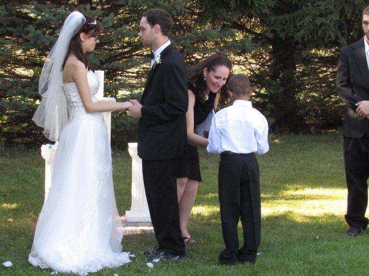 Tmx 1416700130030 Chriscaseyring Holly wedding officiant