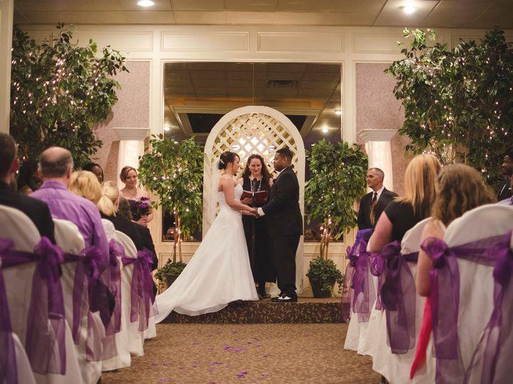 Tmx 1429774543598 Smithfb Holly wedding officiant
