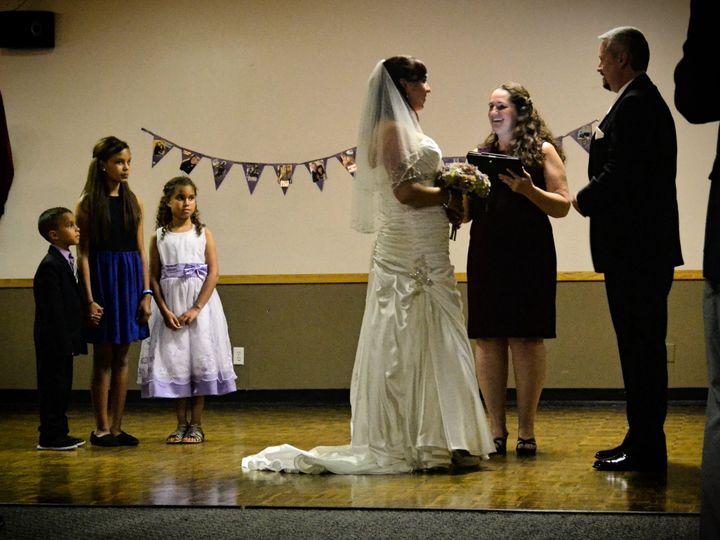 Tmx 1435971791801 Melissaerich Holly wedding officiant