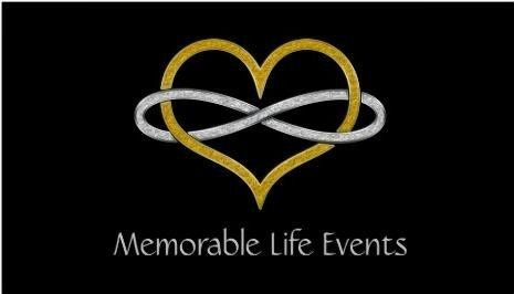 Tmx 1435971805823 Heartinfinity Holly wedding officiant