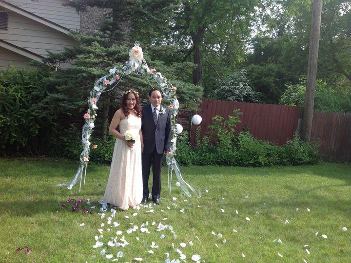 Tmx 1435971845099 Soy Holly wedding officiant