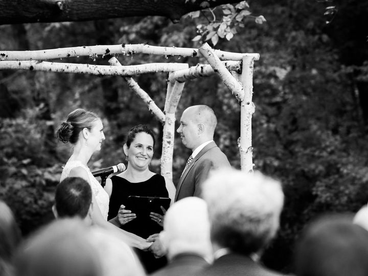 Tmx 1439152623139 Erin And Chris Curated Wedding Collection 0230 1 Holly wedding officiant