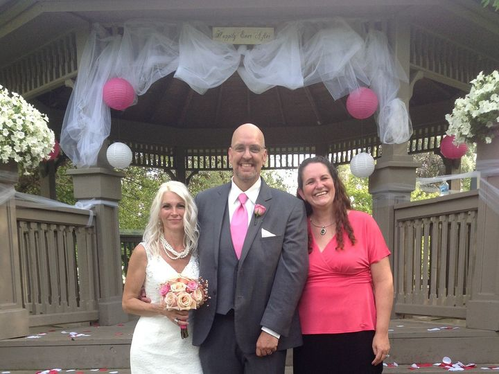 Tmx 1439941847932 Toddchris Holly wedding officiant