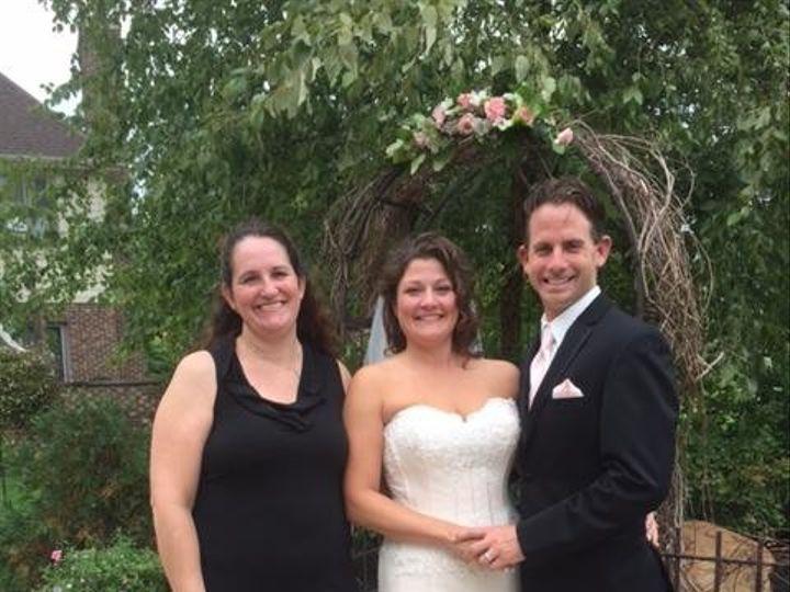 Tmx 1441108729655 Tracychris2 Holly wedding officiant