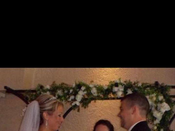 Tmx 1444157236988 Turnerwedding Holly wedding officiant