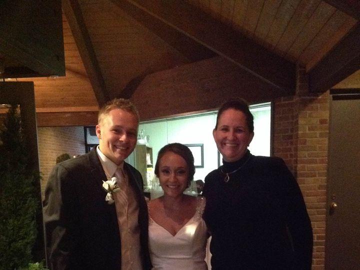 Tmx 1444157253192 Timlauren Holly wedding officiant