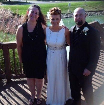 Tmx 1444157267571 Ashleyryan Holly wedding officiant