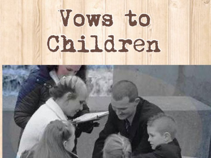 Tmx 1444217392338 Vowtokids Holly wedding officiant