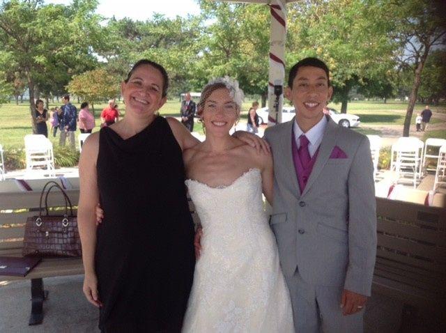 Tmx 1456537976096 Katefrancisco Holly wedding officiant