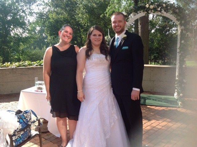 Tmx 1456537976157 Kattieandrew Holly wedding officiant