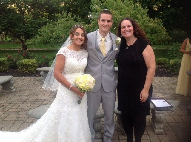 Tmx 1456537981641 Rebeccajonathan Holly wedding officiant