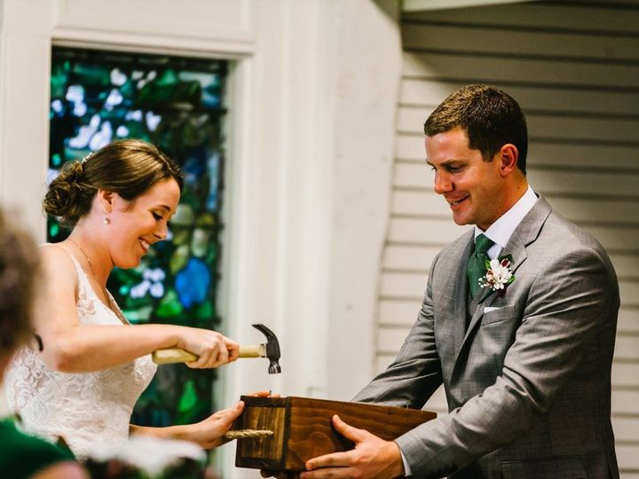Tmx 1456538554328 Erinwinebox Holly wedding officiant