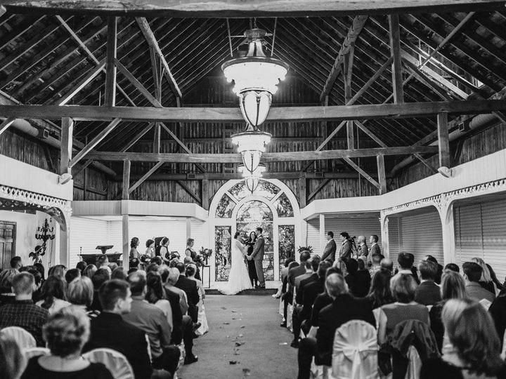 Tmx 1456844079073 Hoffmanwedding2 Holly wedding officiant