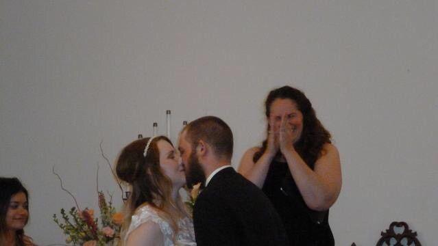 Tmx 1467826790510 Atkinson Holly wedding officiant