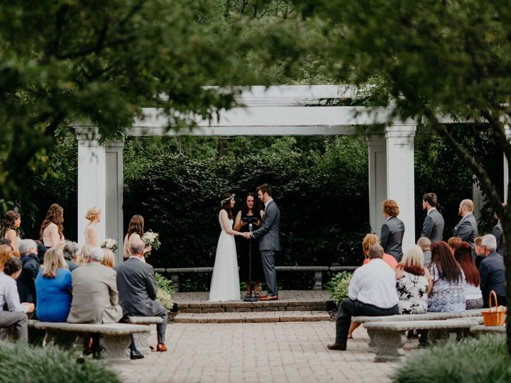 Tmx 1471903714037 Alexisshanepreview 4 Holly wedding officiant