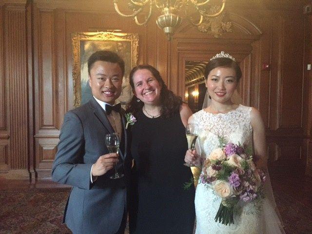 Tmx 1475750360206 Img1276 Holly wedding officiant