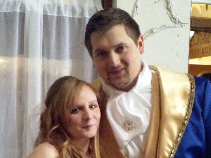 Tmx 1487177273031 20170107110053 21 Holly wedding officiant