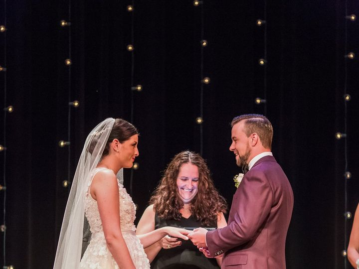 Tmx 1487177310187 B0108 Holly wedding officiant