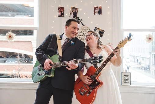 Tmx 1487177355587 Guitar Holly wedding officiant