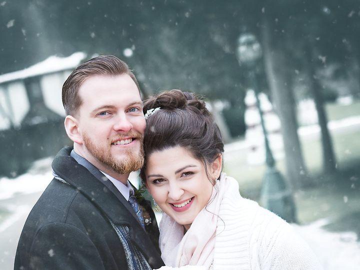 Tmx 1487177418825 4k1a7193 Copy Holly wedding officiant