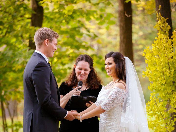Tmx 1487177458214 Shellyandmattswedding328 Holly wedding officiant