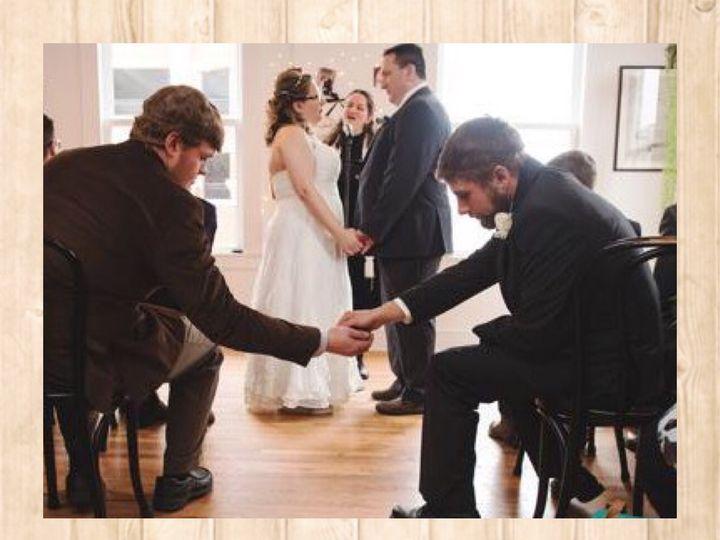 Tmx 1487177839138 Img1606 Holly wedding officiant