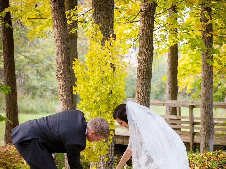 Tmx 1487177983366 Shellyandmattswedding350 Holly wedding officiant