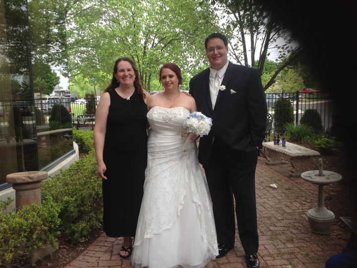 Tmx 1487178072849 Img0278 Holly wedding officiant