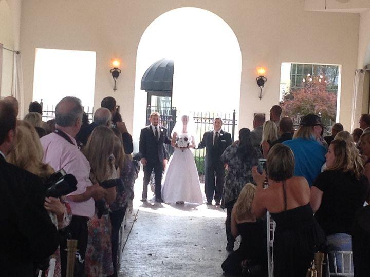 Tmx 1487178344702 Img0198 Holly wedding officiant