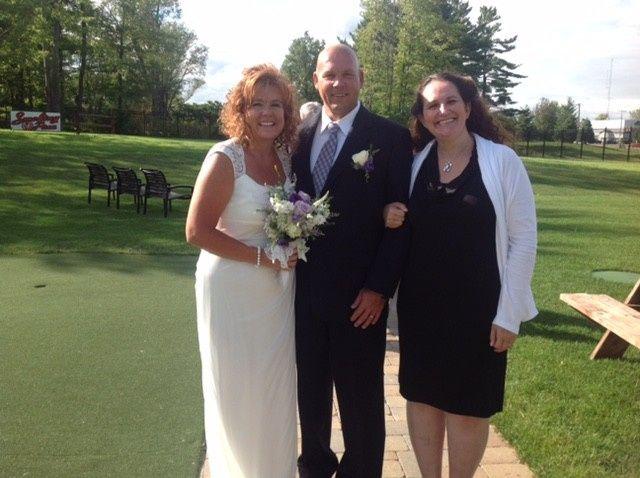 Tmx 1487178399668 Keelymike Holly wedding officiant