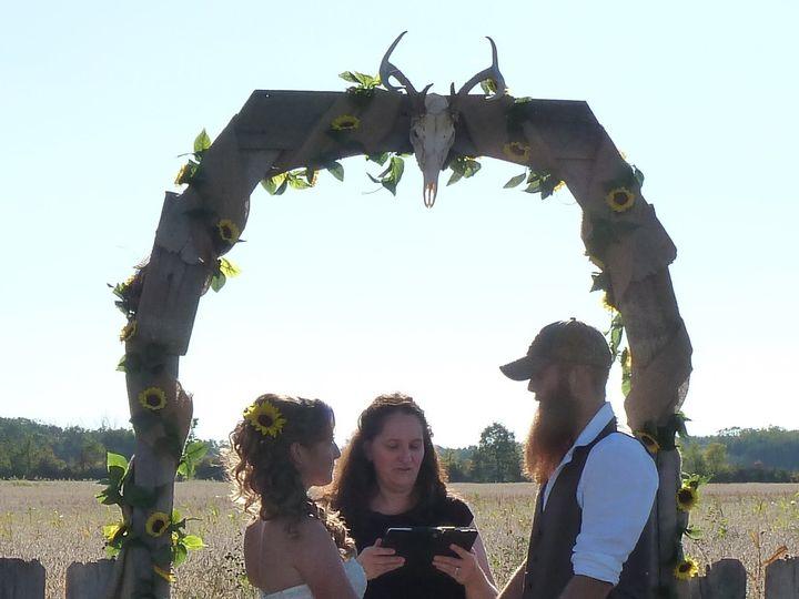 Tmx 1487178406853 P1080653 Holly wedding officiant