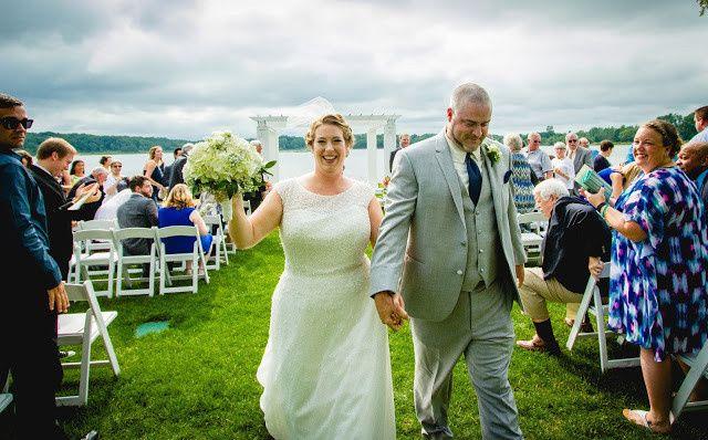 Tmx 1487178441632 Slater1 Holly wedding officiant