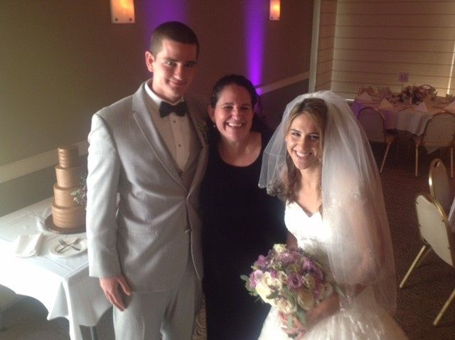 Tmx 1487178448035 Theresacolin Holly wedding officiant