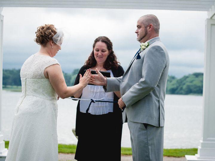 Tmx 1487179794295 Jennifer And Brad Wedding Photographer S Favorites Holly wedding officiant