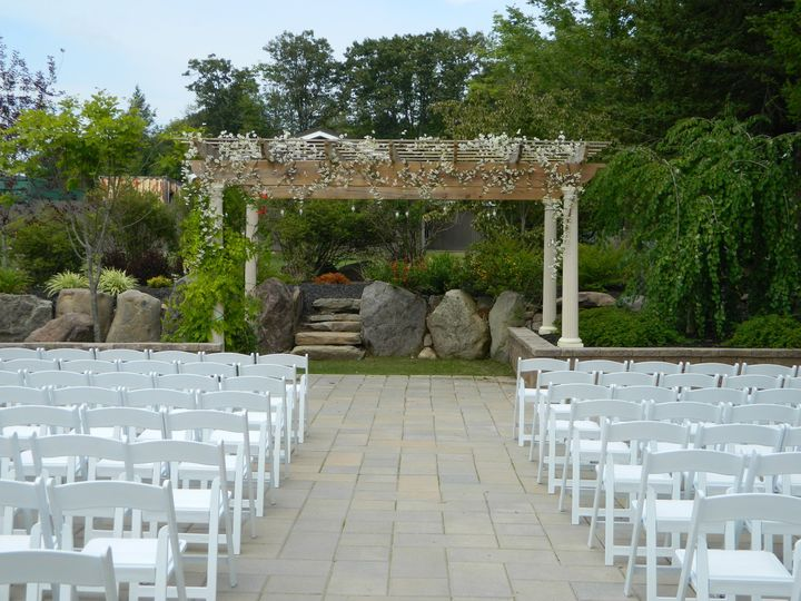 Tmx 1469807621099 June 2012 October 2012 278 Rock Hill, NY wedding venue