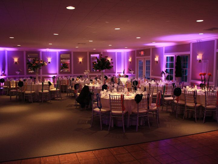 Tmx 1469807846428 Misc Photos 027 Rock Hill, NY wedding venue