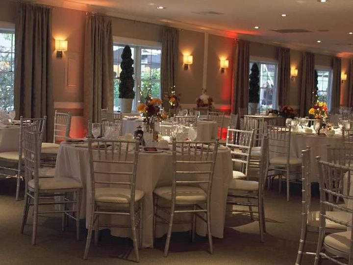 Tmx 1469808329125 47a5cf20b3127cce98548824011600000055100aznndrm3atw Rock Hill, NY wedding venue